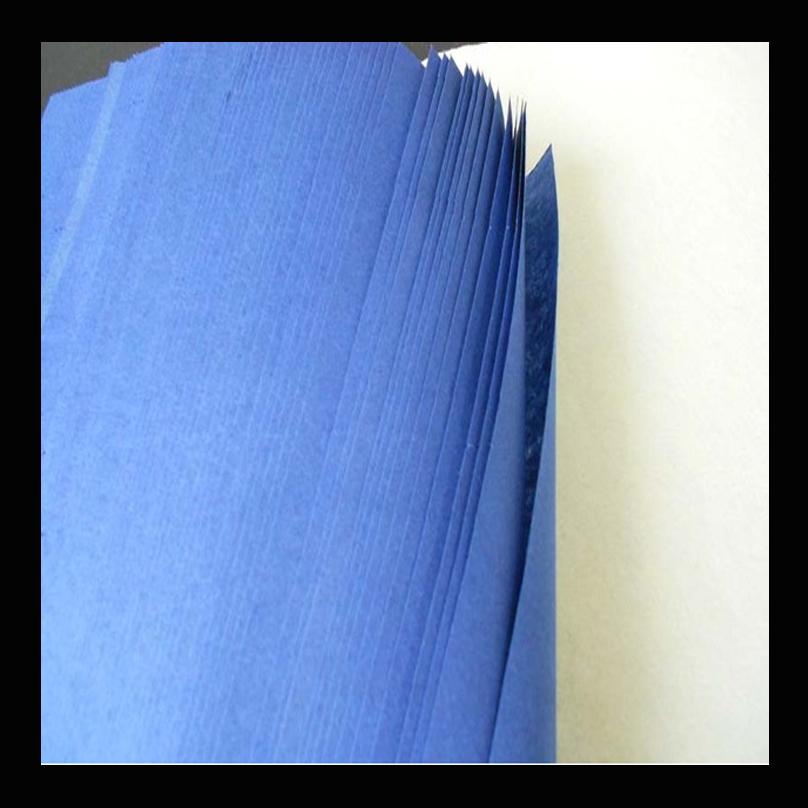 10 sheets/pack 69*138 cm Chinese painting paper Rice Paper folding free shipping 100 sheets pack 69 138 cm lake blue hand made chinese painting paper