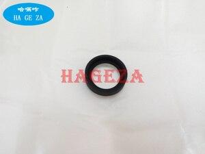 Image 4 - New Original 20mm lens glass for nikon 20mm F/2.8D G12 LENS HOUSING UNIT 1B100 498 lens Repair parts