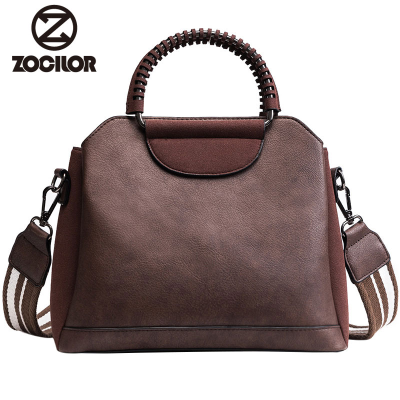 Women Handbag Leather Shell Messenger Bag Shoulder Crossbody Bags for Women High Quality Handbags famous brands sac a main 2018