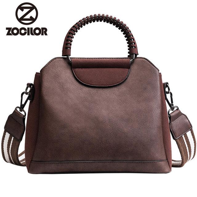 Women Handbag Leather Shell Messenger Bag Shoulder Crossbody Bags For High Quality Handbags Famous Brands
