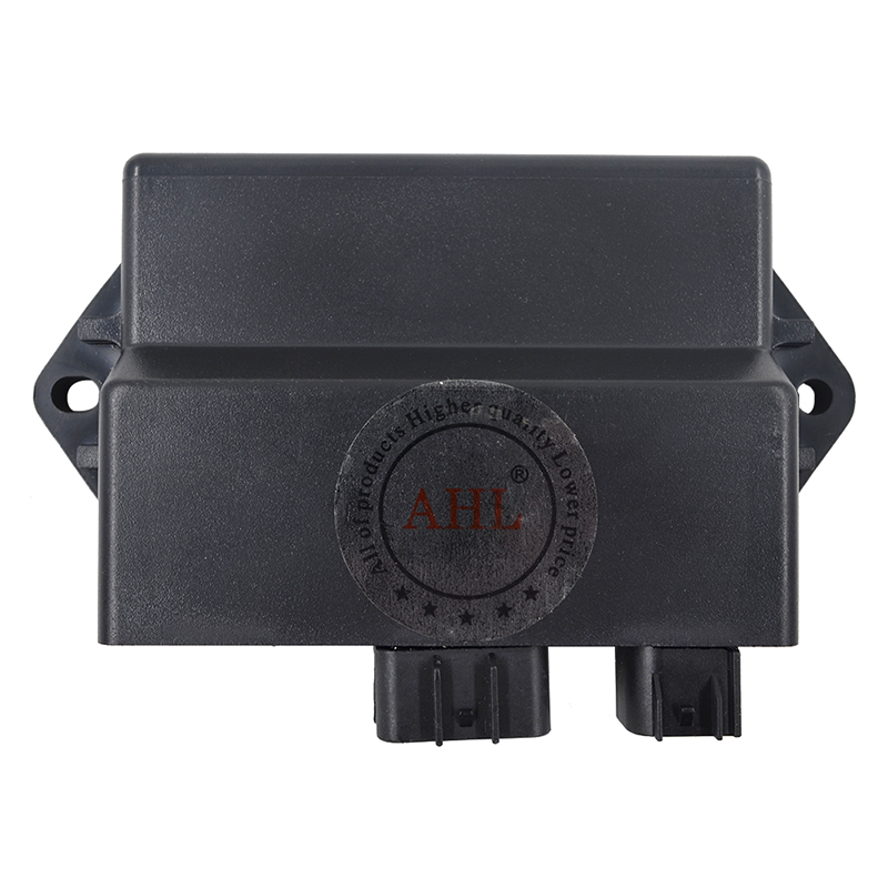 Brand New Motorcycle Derestricted Digital Ignition CDI Box ECU TCI For Yamaha YFM 350 Warrior California Raptor 350 SE