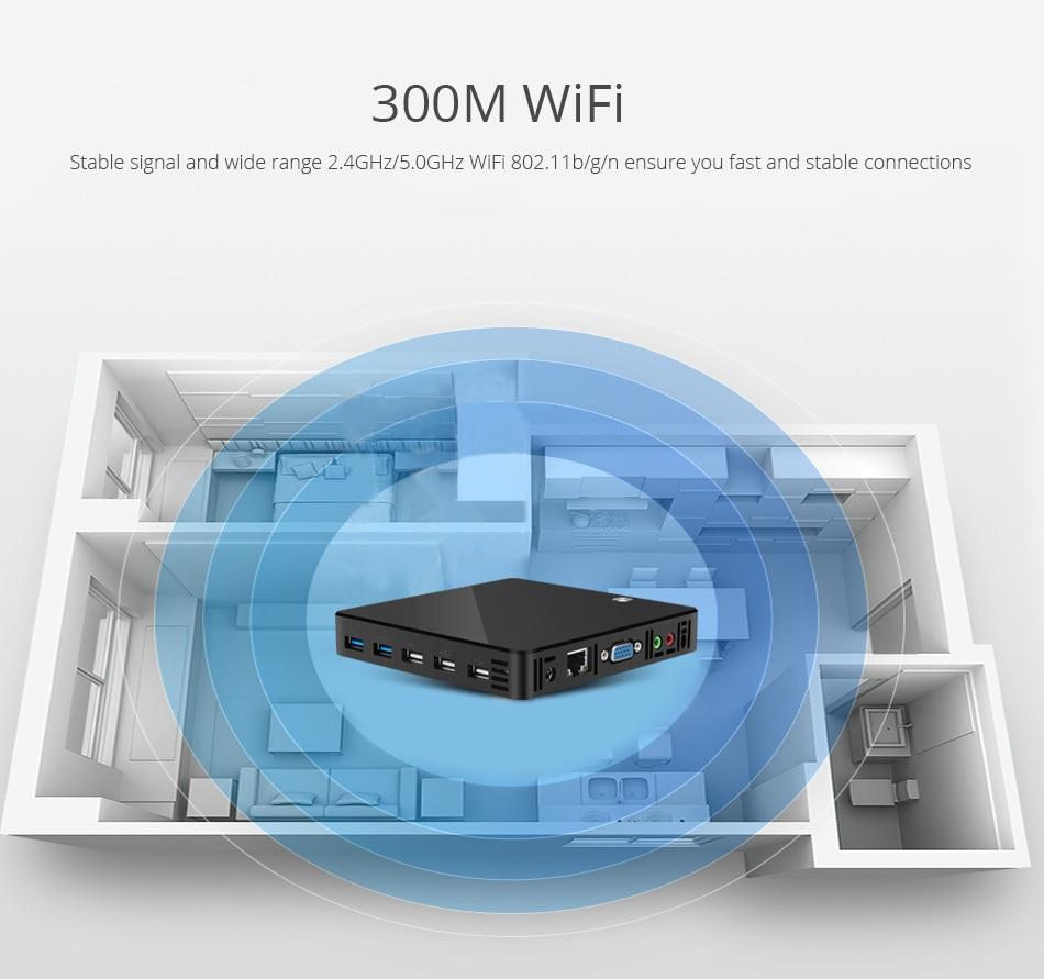 WiFi VGA Celeron Spencerslimo.com 9