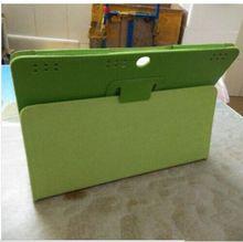 Последним для lenovo Tab2 A10 70 смарт крышки случая кожи Сальто для lenovo tab 2 a10-70 A10-70F A10-70L tablet 10.1 бесплатная доставка