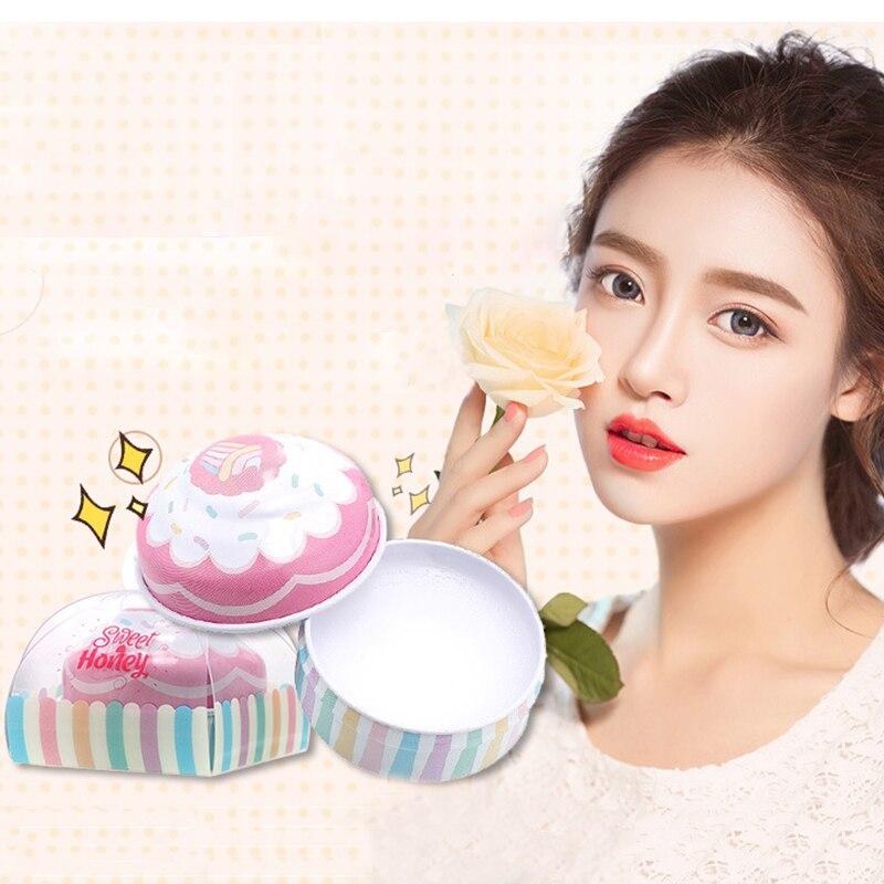 Solid Lady Perfume Women Fragrance Parfum for Women of Brand Originals Deodorant M02272