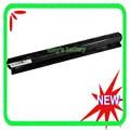4 Cell Аккумулятор Для Ноутбука Lenovo G400s G405s G500s G510s G410s S410p S510p G505s L12L4E01 L12M4A02 L12L4A02 L12S4A02 L12S4E01