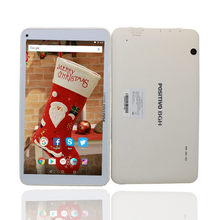 Glavey 7 Inch Goedkope Tablet Pc Android 6.0 RK3126 Quad Core 1 Gb Ram 8 Gb Rom Y700(China)