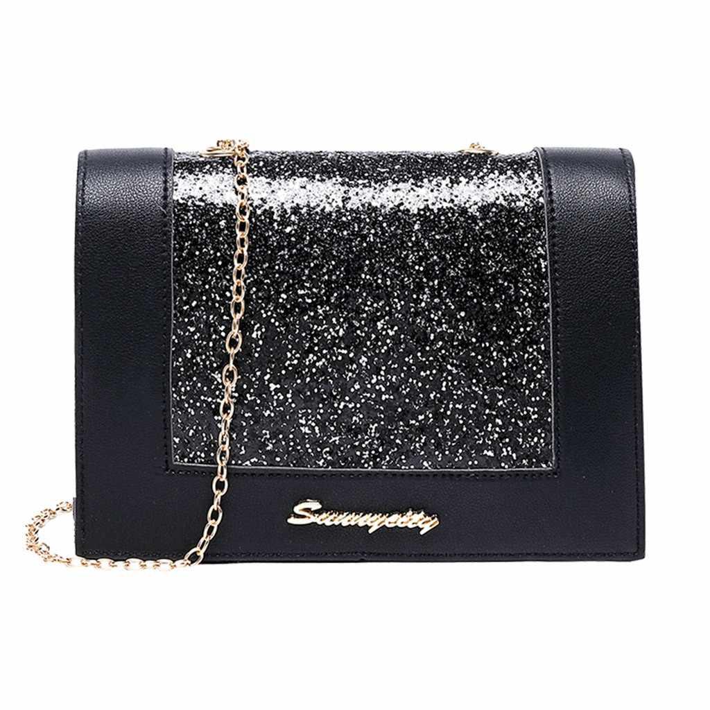 Luxo alça de embreagem pequenas bolsas femininas senhora ombros pequena mochila carta bolsa do telefone móvel mensageiro saco crossbody saco do telefone
