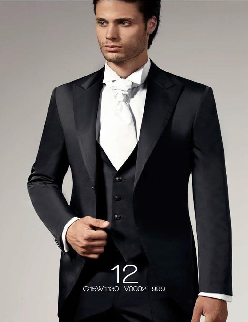 Online Get Cheap Mens Designer Suits Wholesale -Aliexpress.com ...