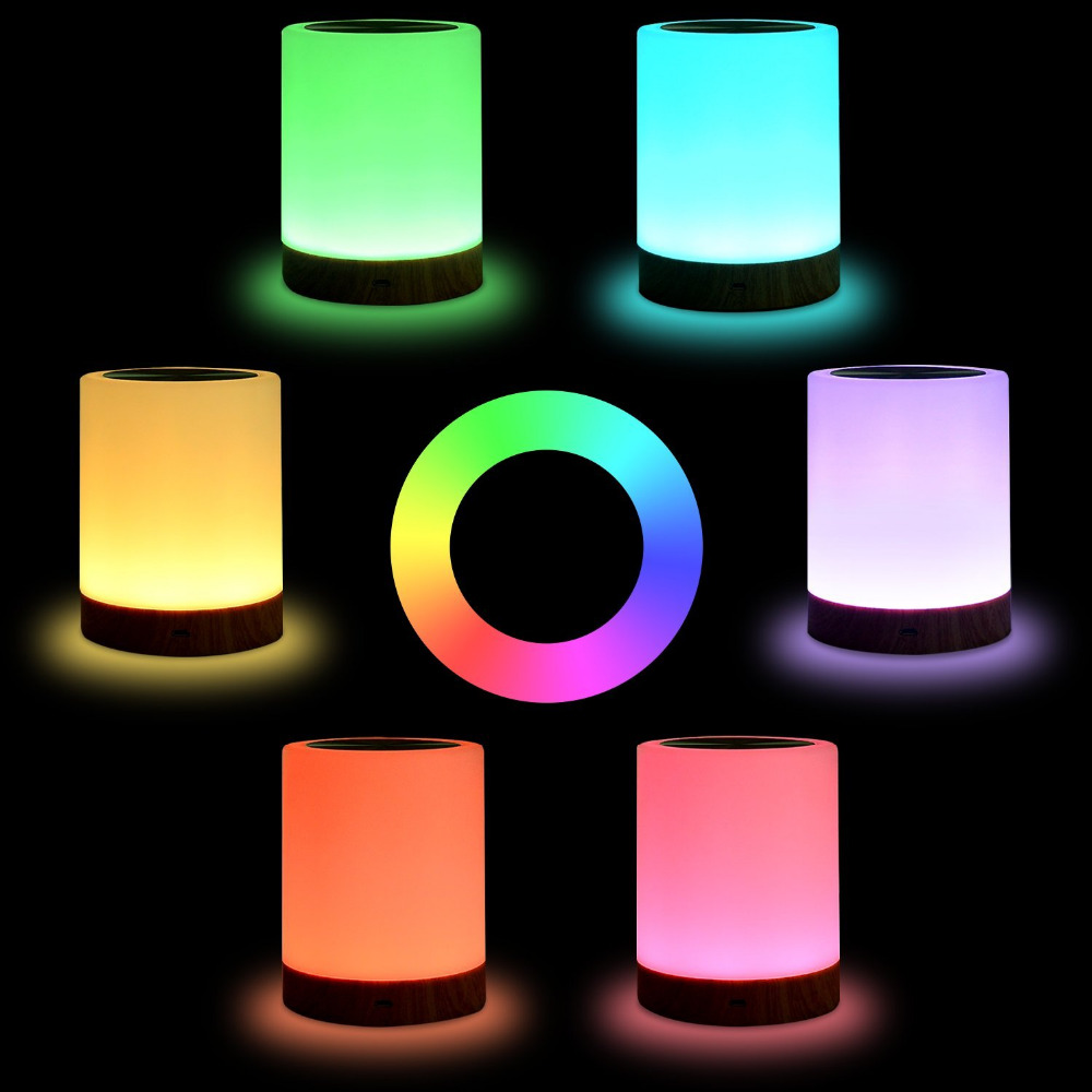 KMASHI-LED-Bedside-Table-Lamps-Touch-Lamp-Night-Light-Rechargeable-Warm-White-Light-RGB-Color-Bedrooms (2)