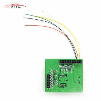 Newest PCF79XX Adapter for VVDI PROG Programmer PCF79XX-Adapter For VVDI Prog VVDI Pro Auto Key Programmer