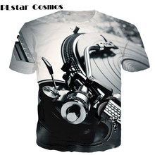 Popular Audio T Shirt-Buy Cheap Audio T Shirt lots from China Audio
