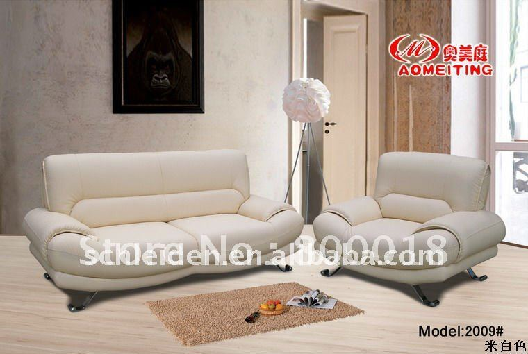 modern dorm furniture in living room sofas from furniture on