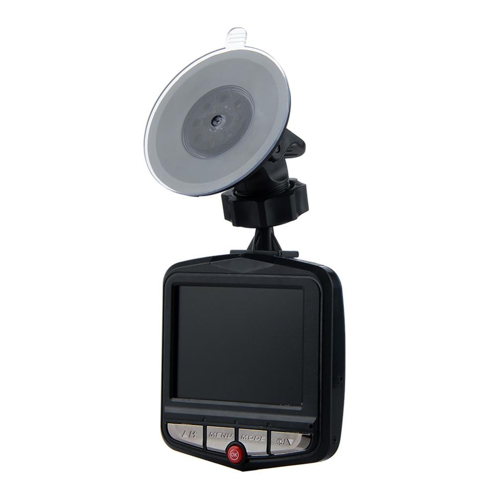1080P Full Cars DVR Camera Video Recorder Night Vision Gravity Sensor Motion Detection Dash Camera HDMI Port Mini Camcorders #1
