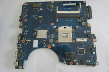 for Samsung R540 Motherboard BA92-06381B carte mere intel HM55 DDR3 full tested 50% off shipping