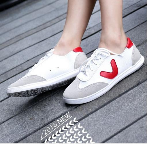 Free shipping new font b women s b font shoes in Europe and America font b