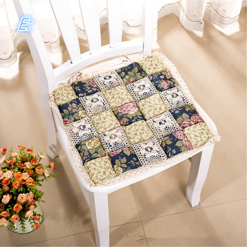 4pcs Fashion Cotton Cushion Home Goods Sofa Office Car Winter Student High Quality Christmas Gift In From Garden On