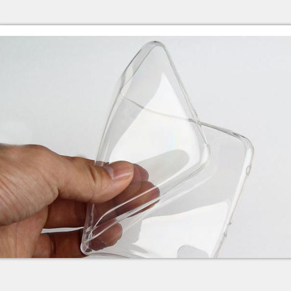 ащитное стекло для телефона lenovo s660 доставка из Китая