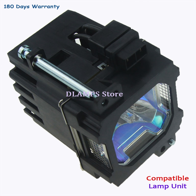 BHL-5009-S Replacement Bulb with housing for JVC DLA-HD1 DLA-HD10 DLA-HD100 DLA-HD1WE DLA-RS1 DLA-RS1X DLA-RS2 DLA-VS2000 bohmann bhl 644 page 10