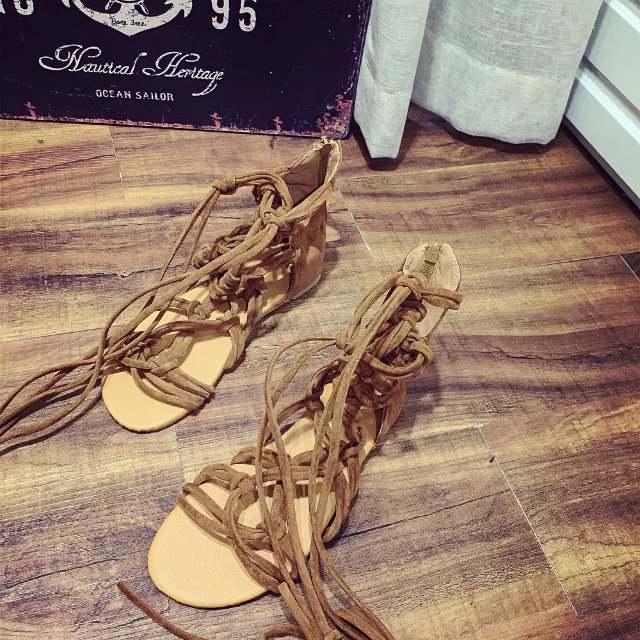 2016-new-summer-girls-cross-strap-sandals-high-gladiator-sandals-tall-sandals-for-women-boot-sandals.jpg_640x640 (1)