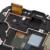 100% original lcd screen display toque digitador assembléia com frame para o samsung galaxy note2 n7105 n7100 i317 t889 freeshipping