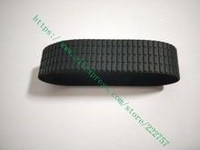 Новинка резиновое кольцо для зум объектива для Nikon AF S для NIKKOR 24 120 мм 24 120 мм f/4G ED VR ремонт