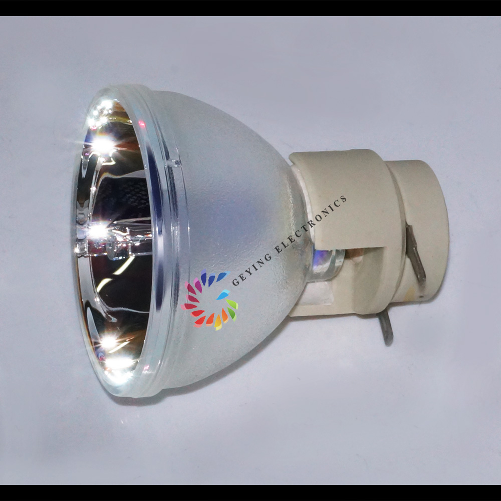 High quality Original Projector Lamp Bare Bulb 5J.J7L05.001 240/0.8 E20.9n For W1070 W1080ST with 6 months high quality original projector lamp bulb 311 8943 for d ell 1209s 1409x 1510x