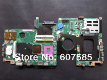 For ASUS X71SR Laptop Motherboard X70S REV:2.1 Mainboard ddr2 100% Tested Free Shipping