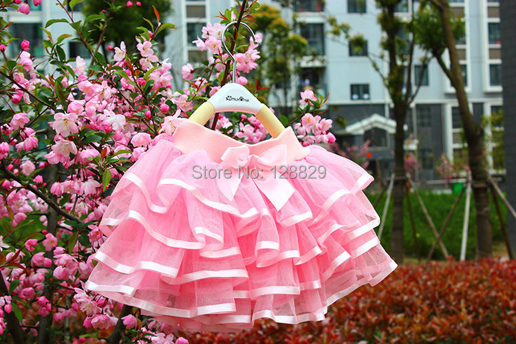 Tulle Skirts (9)