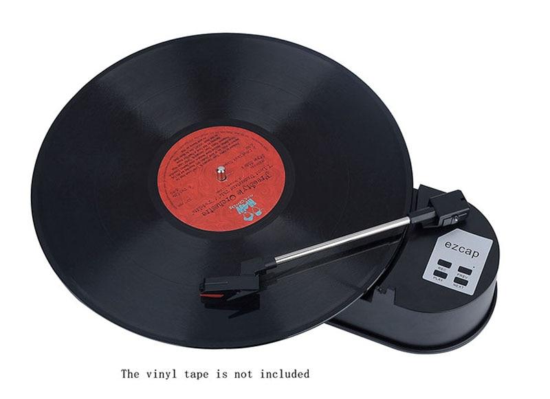 2017 new vinyl player USB Vinyl Turntable Record Player convert to MP3 digital music file save to USB Disk Flash drive,TF Card 2016 new vitrola de vinil convert vinyl turntable to mp3 through computer work for windows7 8 10 mac free shipping