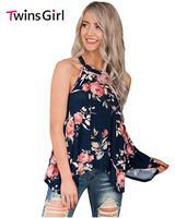 Summer Sleeveless Off Shoulder Lace Up Turtleneck Crop Top Ladies Club Tank Tops 2016 Canottiere Donna