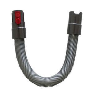 Image 4 - 52 سنتيمتر الإفراج السريع خرطوم موسع تمديد أنبوب الأنابيب ل دايسون V7/V8/V10 فراغ نظافة الملحقات