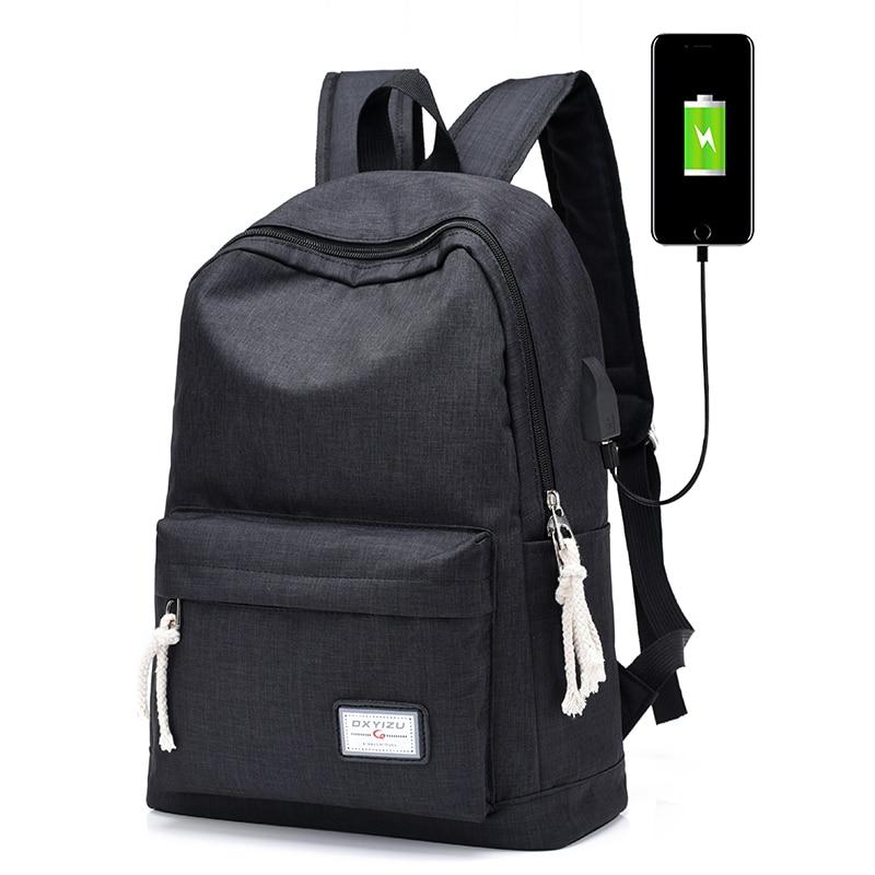 Back, Backpacks, Bags, School, Short, Charge