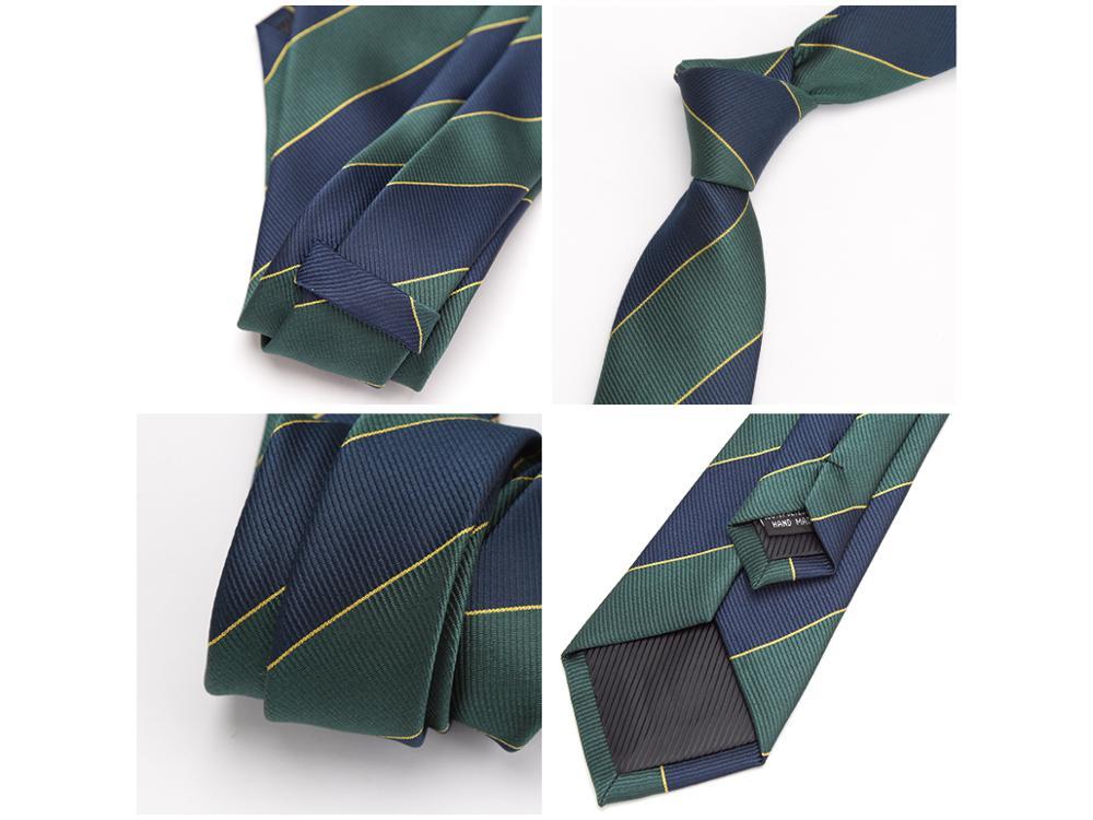 Tie (17)