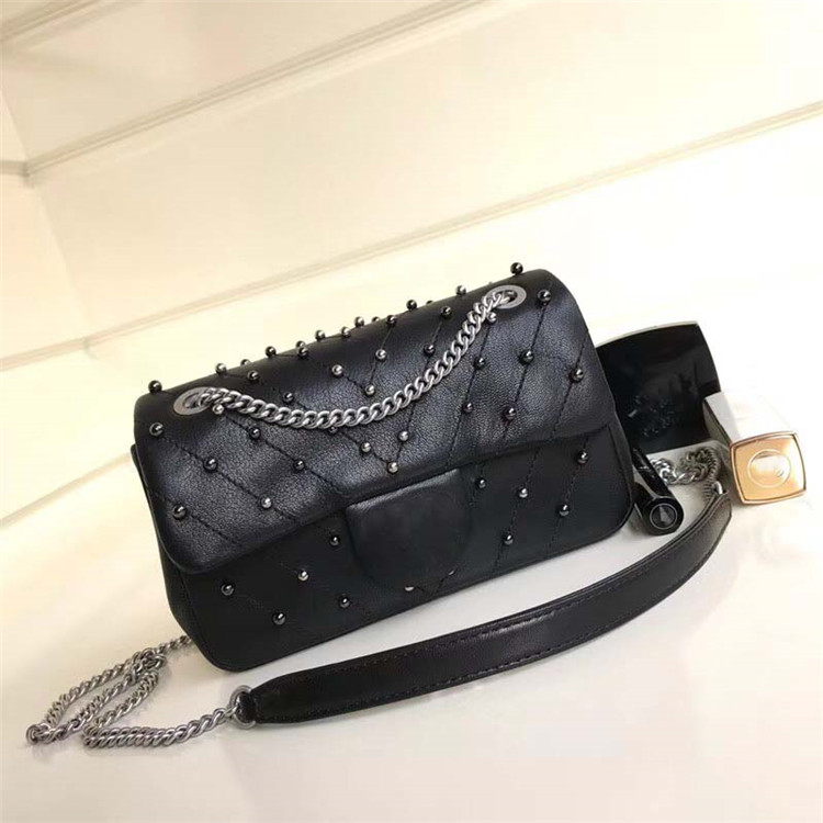WW1111 100% Genuine Leather Luxury Handbags Women Bags Designer Crossbody Bags For Women Famous Brand Runway aodux 2018 famous brand 100