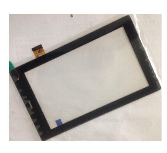 Original New 7 MegaFon Login 3 MT4A Login3 Tablet touch screen touch panel Digitizer Glass Sensor Replacement Free Shipping