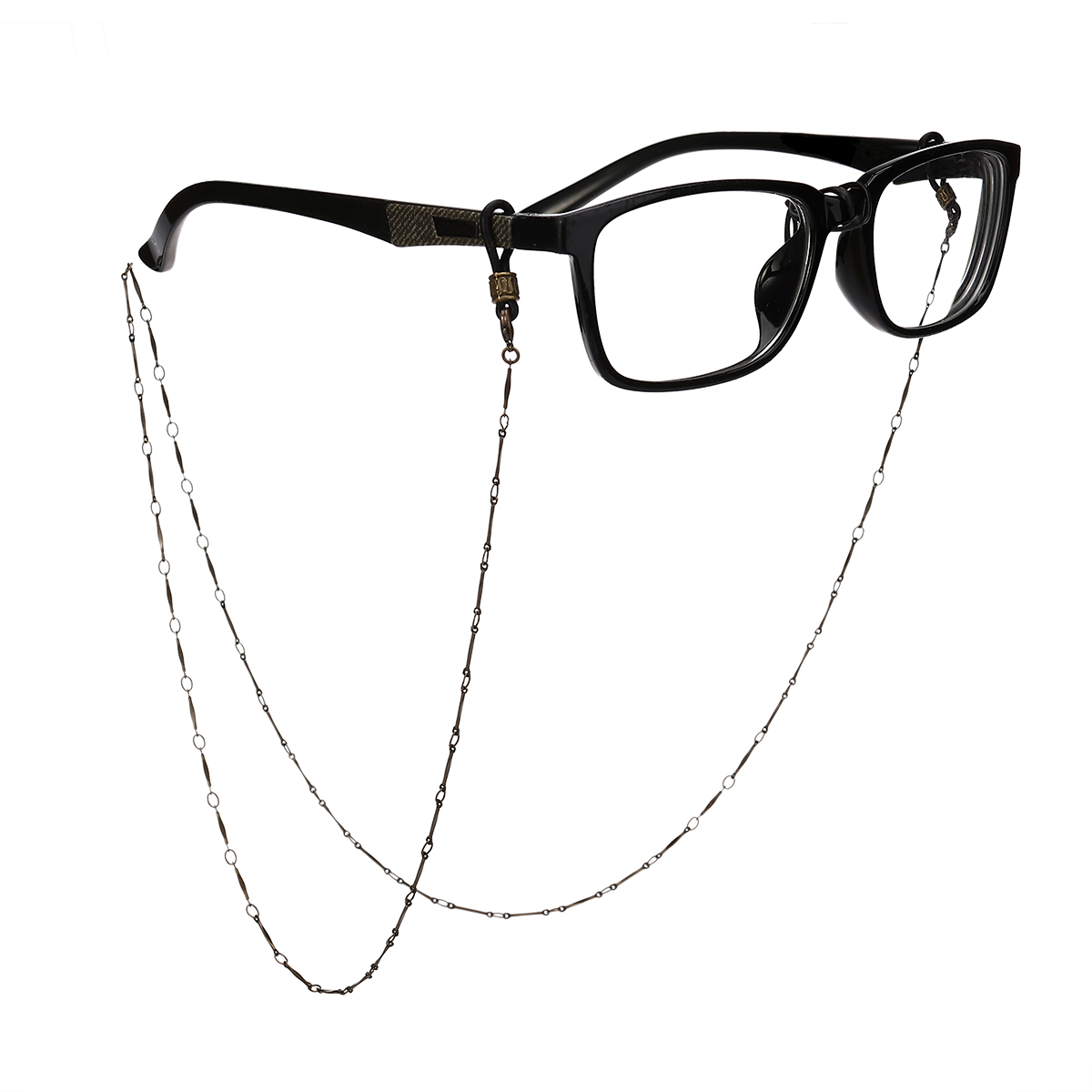 Lanyard Spectacle Premium Black Glasses Neck Cord Strap Sunglasses etc