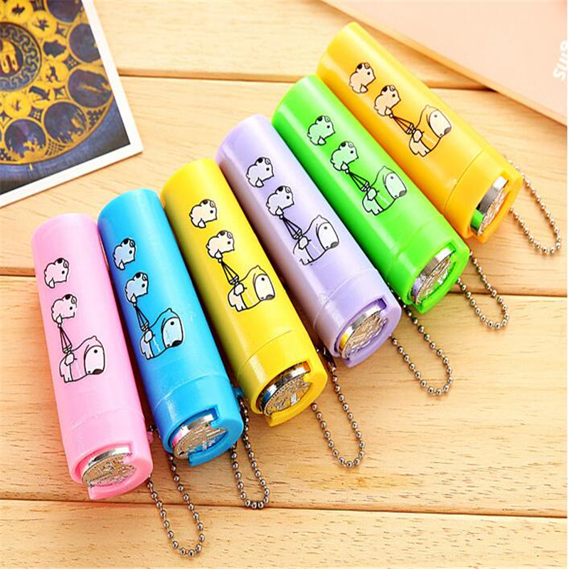 2Pcs/lot Cartoon Money Coin Bag Holder Hopper Easy Tube Change Purse Piggy Bank Can Be Loaded Coin Box Storage the football game comes to coin money toy box pastic coin cases hidden safe kids piggy bank money toy game bank safe magic jbzq