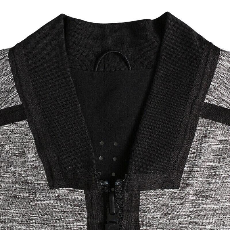 Original New Arrival Adidas M ZNE Rever Jkt Men's Reversible Jacket Sportswear