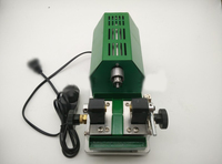 New pearl drilling holing machine,pearl making machine (220V)+Fast Shipping