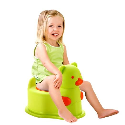 Portable Toilet Travel Potty Wc Enfant Baby Seat Training For Cartoon Potties Children Portatif Bebek Tuvalet Urinal Boys
