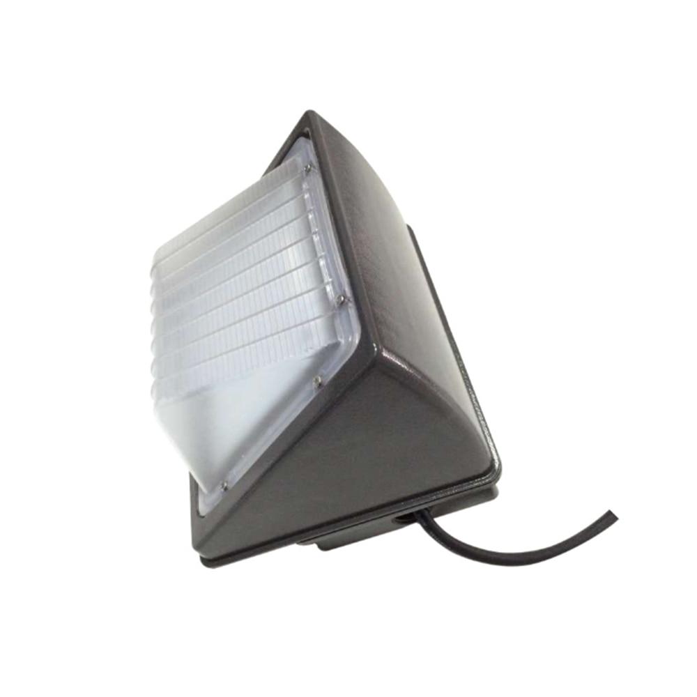 24 watt moderne led wandleuchte außen ip65 wasserdichte beleuchtung aluminium luminaria einstellbare abajur wandleuchte dekoration licht