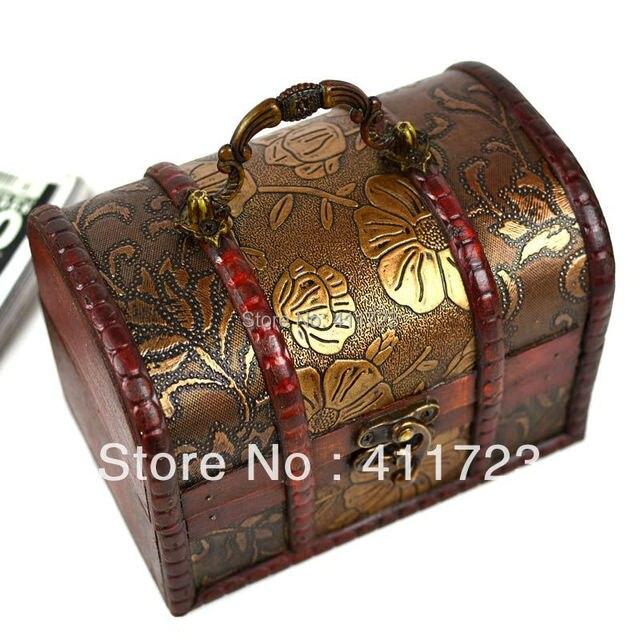 Free shipping European princess elegant carve patterns or designs