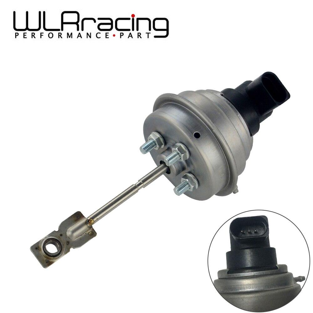 WLR-Turbo turbocharger wastegate attuatore 03L253016T 775517 803955 792430 Per VW Sede Skoda AUDI A3 1.6 TDIWLR-Turbo turbocharger wastegate attuatore 03L253016T 775517 803955 792430 Per VW Sede Skoda AUDI A3 1.6 TDI