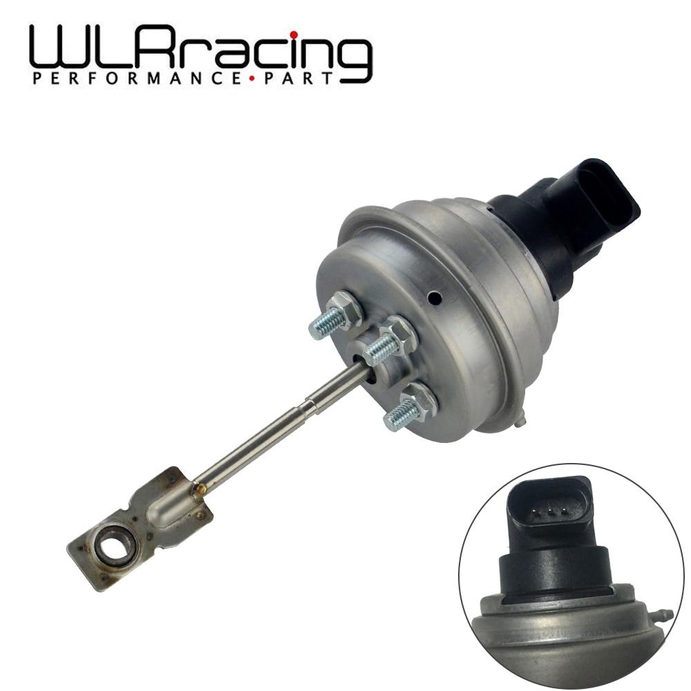 WLR-Turbo turbocompresseur actionneur de poubelle 03L253016T 775517 803955 792430 pour VW Seat Skoda AUDI A3 1.6 TDI