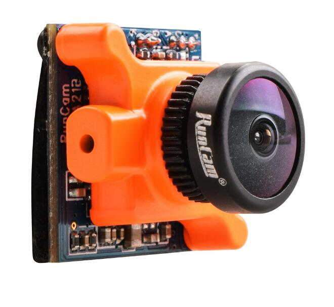 Newest In stock RunCam Micro Sparrow WDR 700TVL FPV Mini Camera 1/3 CMOS 2.1mm 16:9 NTSC/PAL Switchable on OSD for RC Drone simran kaur narinder pal singh and ajay kumar jain malnutrition in esrd patients on maintenance hemodialysis