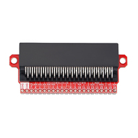New SparkFun Micro Bit Breakout BBC Micro Bit Expansion Board
