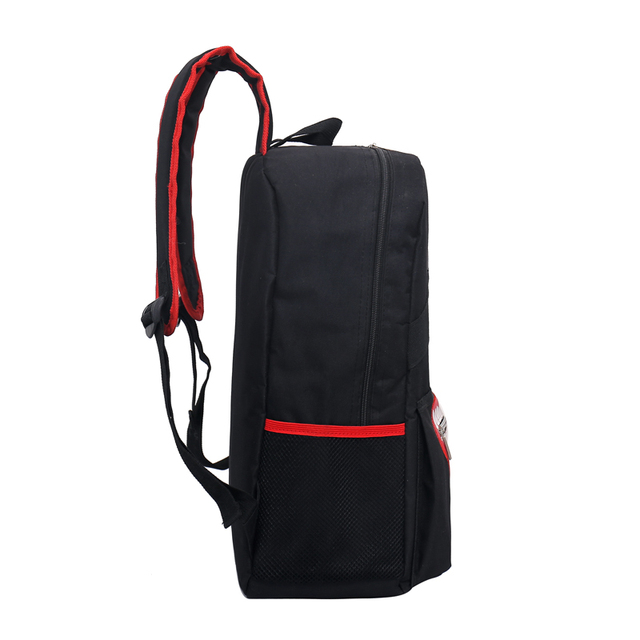 Anime Tokyo Ghoul Backpack