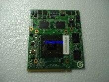 Für Acer Aspire 8920 8920G 8930 8930G Laptop für nVidia GeForce 9650 M GT MXM II DDR2 512 MB Video Grafikkarte G84-750-A2 Karten