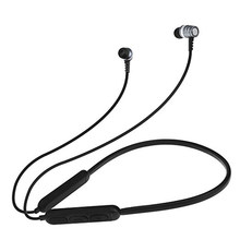 Comfort Neckband Bluetooth Sport Earphones Running Gym Earphones Wireless Headphones Magnetic In Ear Earbuds Headset(China)