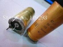 [BELLA]Germany ROE47UF385V electrolysis–20pcs/lot